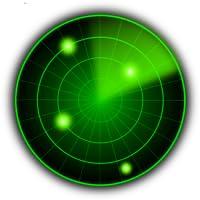 GPS Locator Free