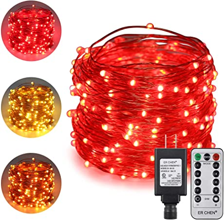,Removable Waterproof Outdoor Indoor Xmas Theme Party Yard Garden Decorations,12 Slides 10 Colors Christmas Projector Lights with Ocean Wave LED Landscape Lights 2 In1