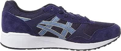 Asics Lyte-Trainer, Zapatillas de Running para Hombre: asics ...