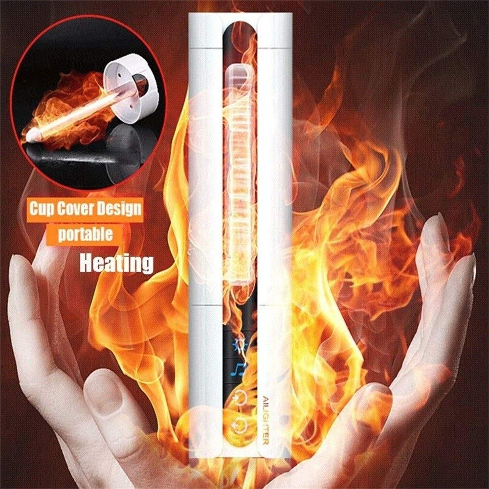 YayanReal Experience, Ǐbration Heating Constant Temperature Sound Detection USBPleasure Toys Deep Throat Intimate Device T-Shirt by Yate