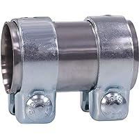 HJS 83 12 2857 Conectores de tubos, sistema