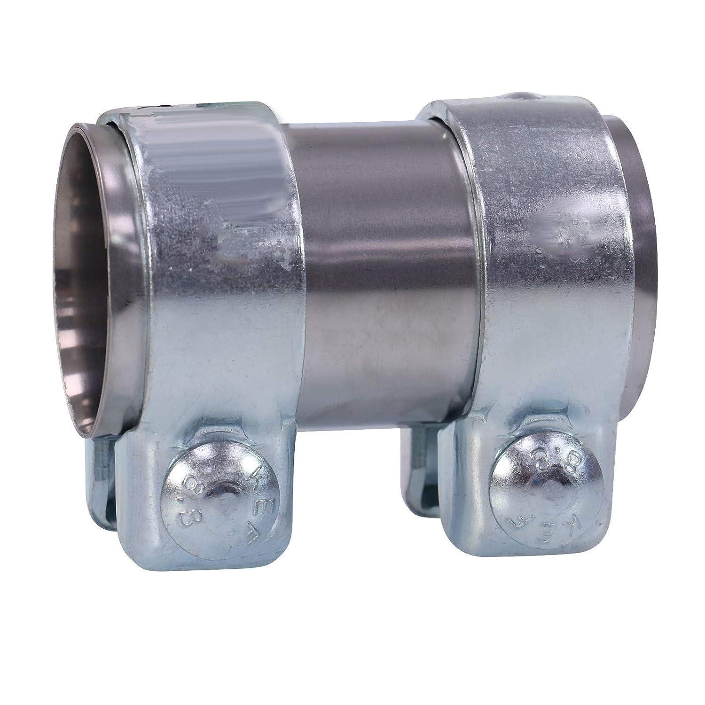 HJS 83 12 2857 connettore di tubi per, sistema di scarico