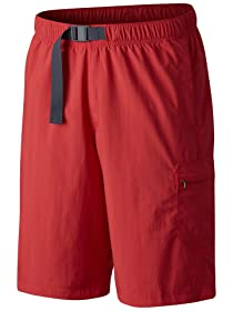 Best Hiking Shorts Mens