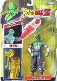"Dragonball Z 5"" PICCOLO w/BEAM CANNON Action Figure - DBZ SERIES 16 - JAKKS"