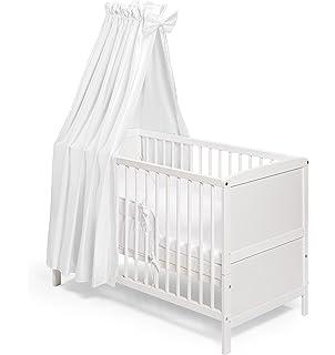 KOKO -Kinderbett  \