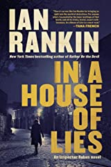 In a House of Lies (Inspector Rebus) Paperback