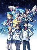 ファンタシースターオンライン2 ジ アニメーション Blu-ray BOX