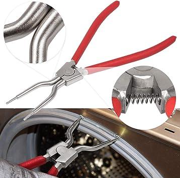 383EER4004A herramienta de expansión para lavadora, herramienta de ...