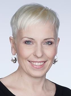Claudia Kostka
