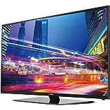 """Haier LE24B8000T 24"""" HD Black LED TV - LED TVs (61 cm (24""""), 1366 x 768 pixels, HD, DVB-C,DVB-T2, Black)"""