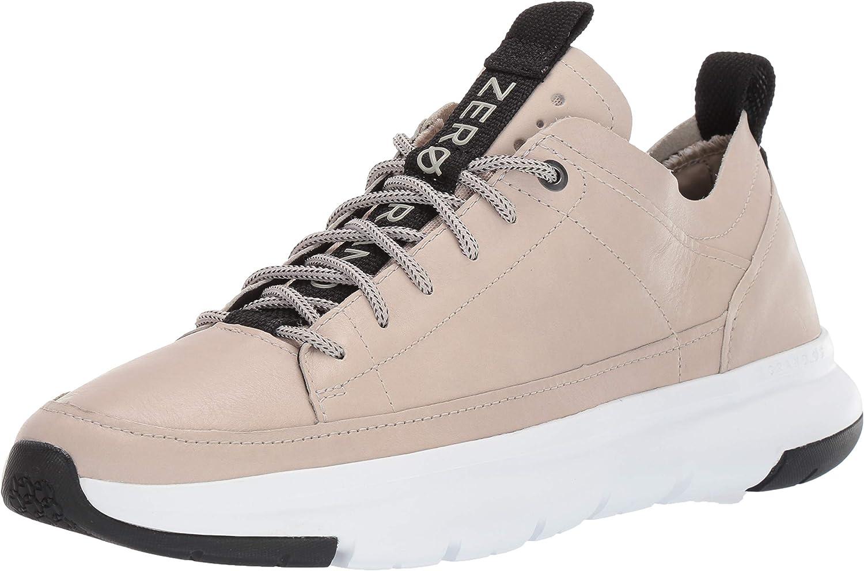 Cole Haan Men's Zerogrand Explore Trainer Sneaker