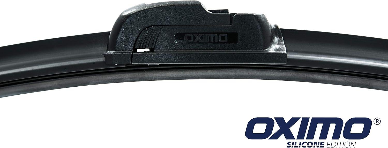 YSMOTO 6 bulloni di protezione forcella anteriore in alluminio per SX50 SX65 SX85 SX SX-F XC XC-F EXC EXC-TPI EXC-F XC-W XCF-W 125-530 FREERIDE 250F 250R 350 TC50 TC125 TE250 FE250