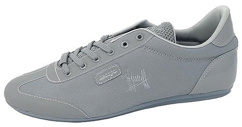 Cruyff Recopa X Lite CC6700171350, Zapatillas Deportivas, Hombre, 46: Amazon.es: Zapatos y complementos