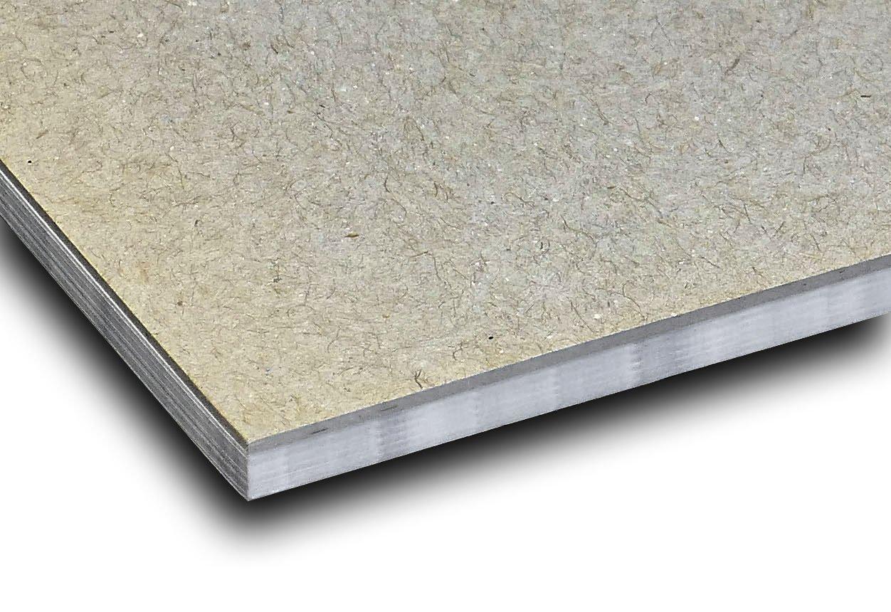 """40 Blatt Schreibtischunterlage Papier 59.4 x 42 cm /""""Matterhorn 4478/"""" Schweiz"""