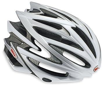 47819bb5acc31 Bell CB2011778 - Casco de ciclismo para bicicleta de carretera ...