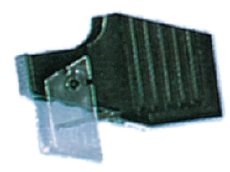 Dreher & Kauf - Aguja Para Tocadiscos Hitachi Ds-St103 DK-DDSST103
