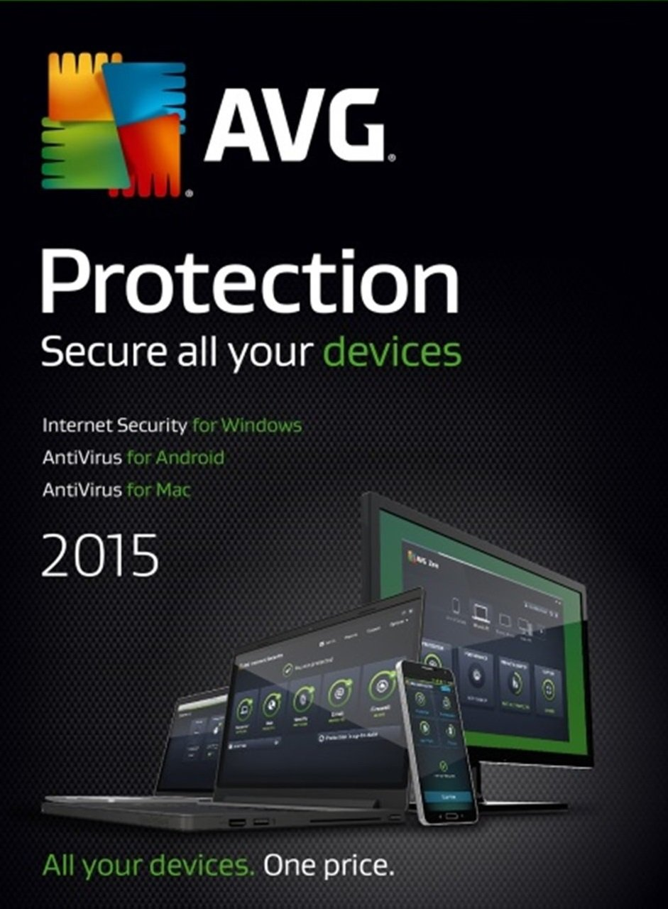 avg 2015 download