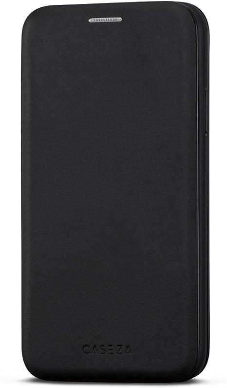 Cover custodia iphone 【 OFFERTES Marzo 】  Clasf