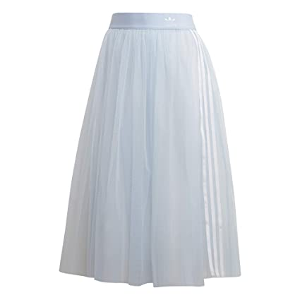 f8a56667a94c34 Jupe Adidas Tulle: Amazon.fr: Sports et Loisirs