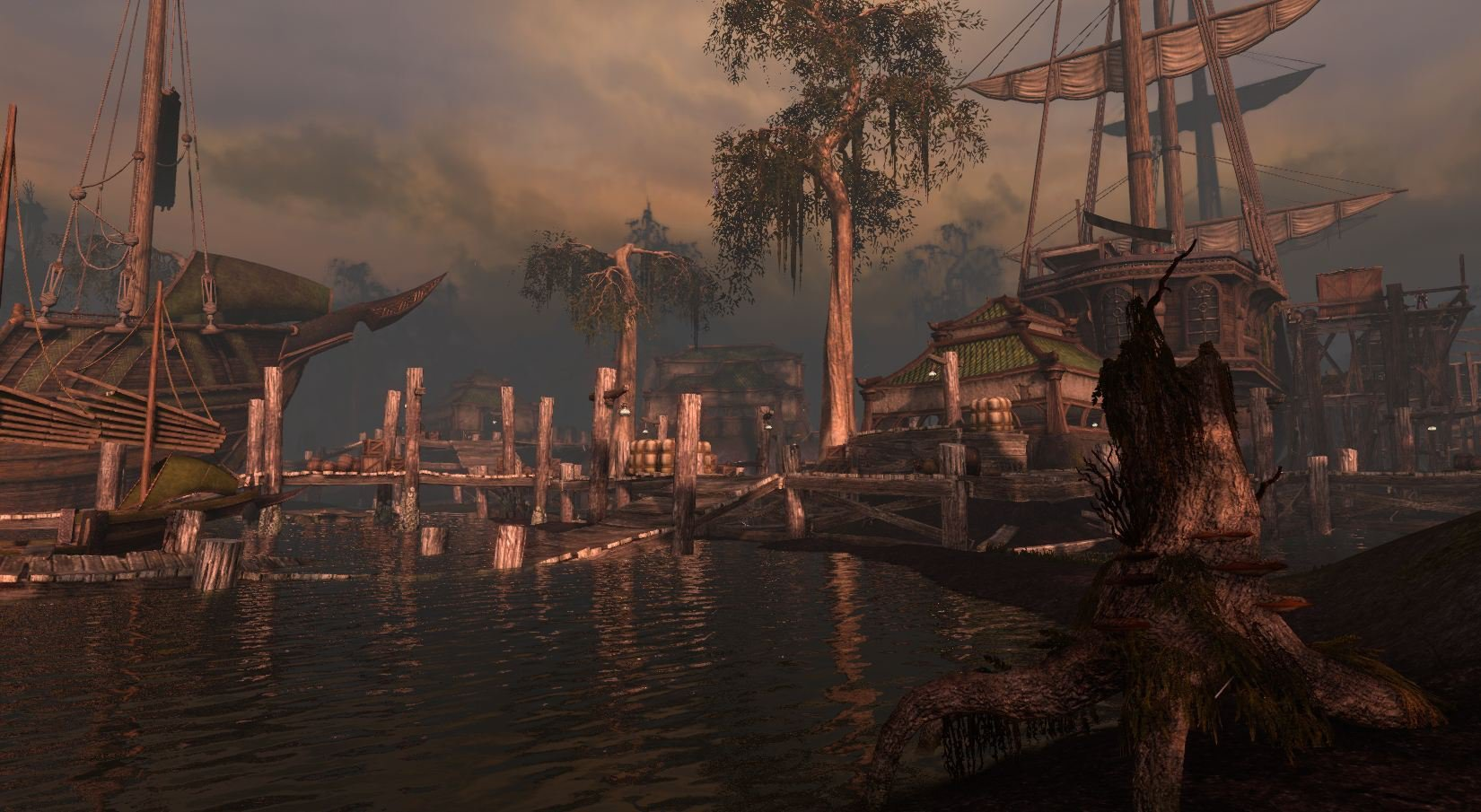 Amazon com: The Elder Scrolls Online - PC/Mac: Video Games