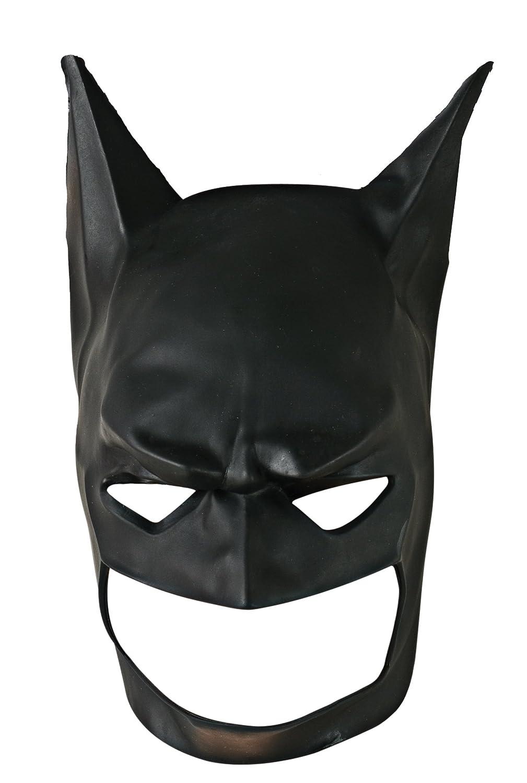 Rubies The Dark Knight Batman Child Mask