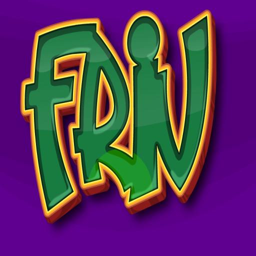 Friv - Jogos Friv | Friv jogos online na melhor das