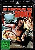 Am Marterpfahl Der Sioux-Original Kinofassung