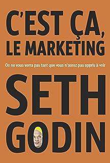 Nous sommes tous singuliers : Exit le marketing de masse ! (French Edition)