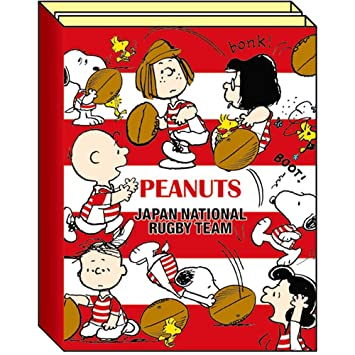Amazon デルフィーノ Peanuts インデックス付箋 スヌーピー Snoopy