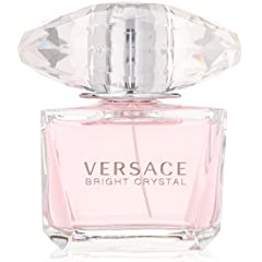 e1bdf1ece Amazon.com: Women's Perfume & Fragrance