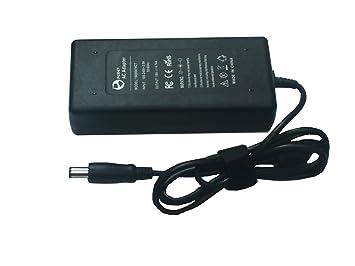 Cargador PC247® para portátil HP PAVILION DV6-1315SS 19V ...