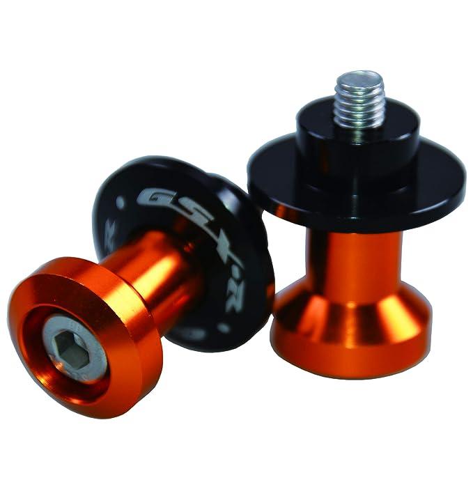 Amazon.com: Tornillo de soporte de brazo oscilante CNC para ...