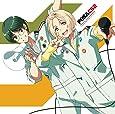 TVアニメ「 プリンス・オブ・ストライド オルタナティブ 」 キャラクターソングCD vol.2