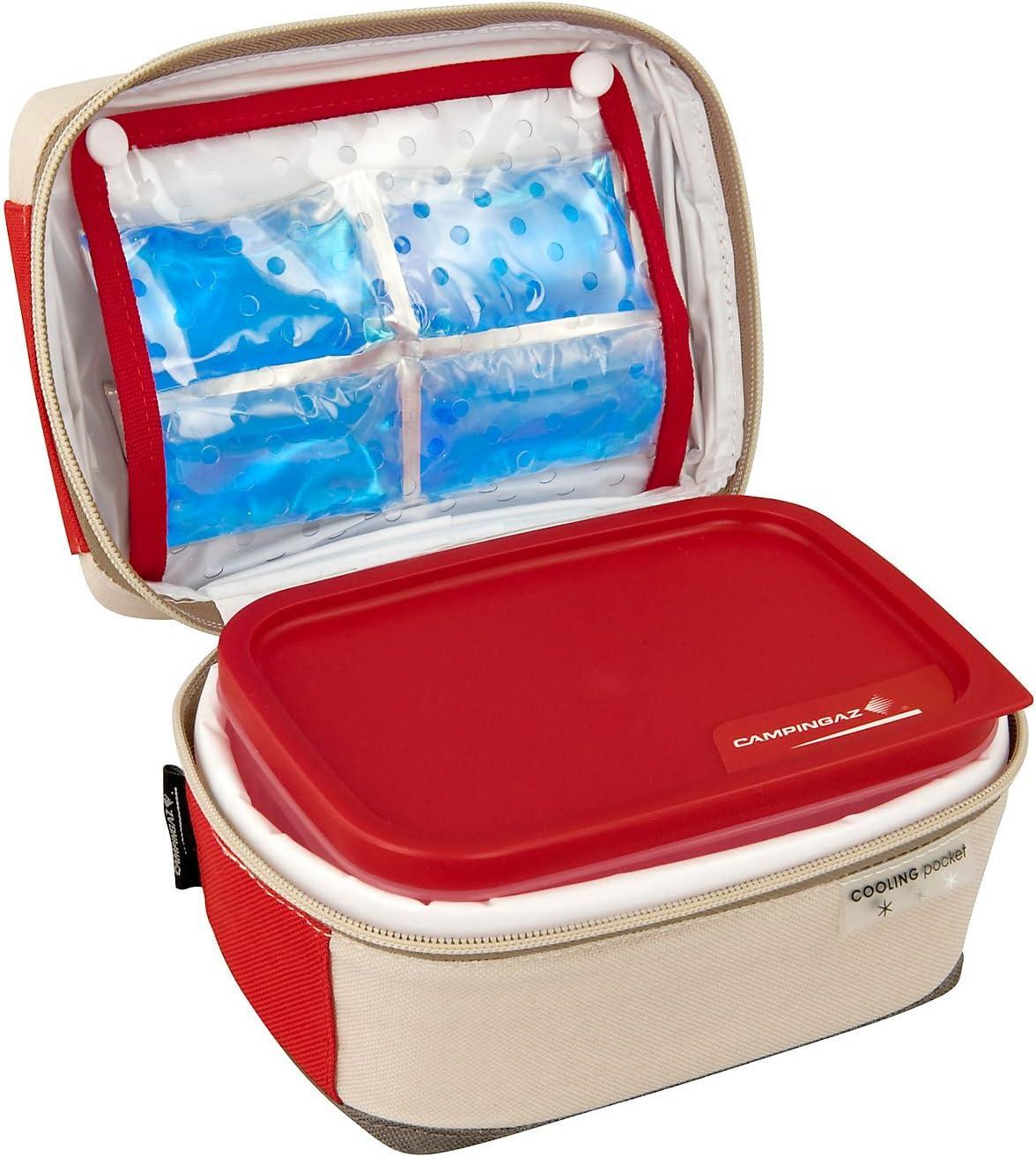 Campingaz FreezBox - Nevera portátil