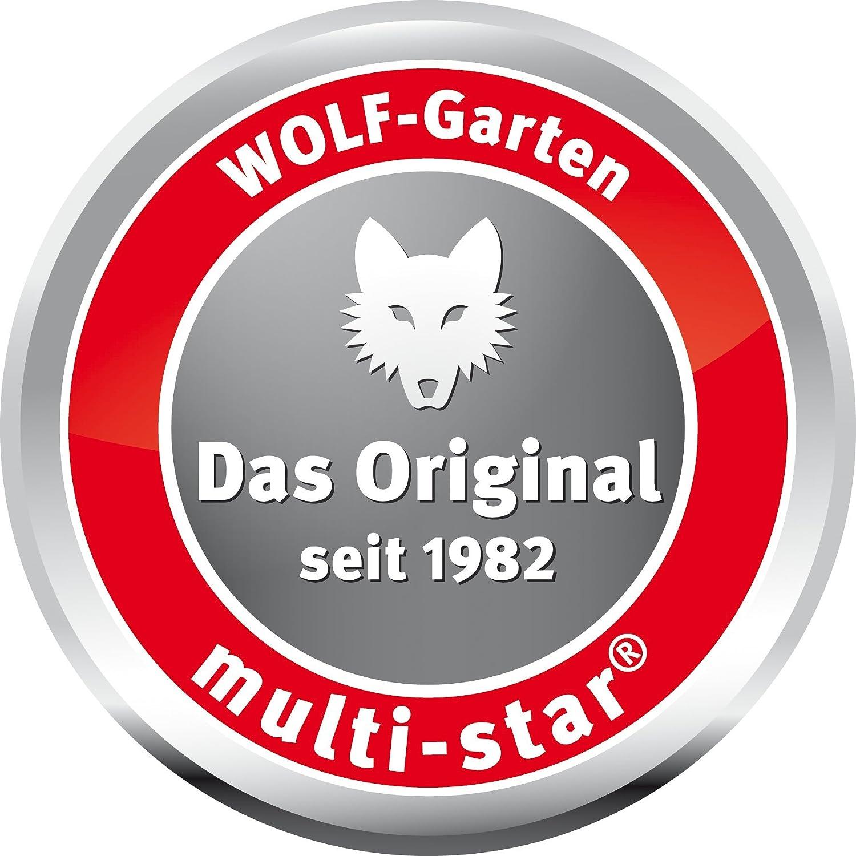 Wolf Garten IEM Multi-Change Cultiweeder