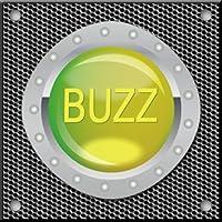 Buzzing Noises
