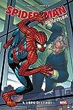 Spider-Man collection: 13