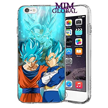 coque dbs iphone 6