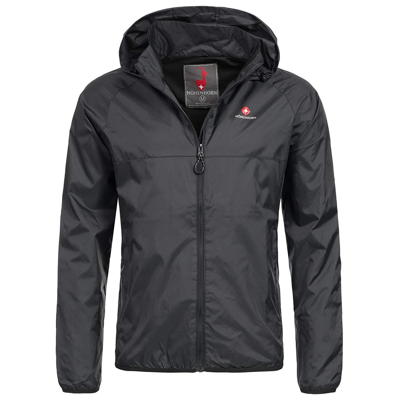 Jacken Besten Produkte Bewertete Am Der Outdoor In Kategorie dxCroWBe
