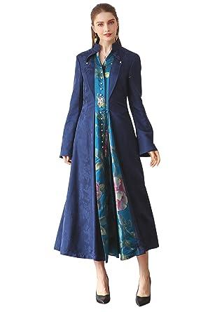 Amazon.com: VOA FLX03901 - Traje de velero para mujer, color ...