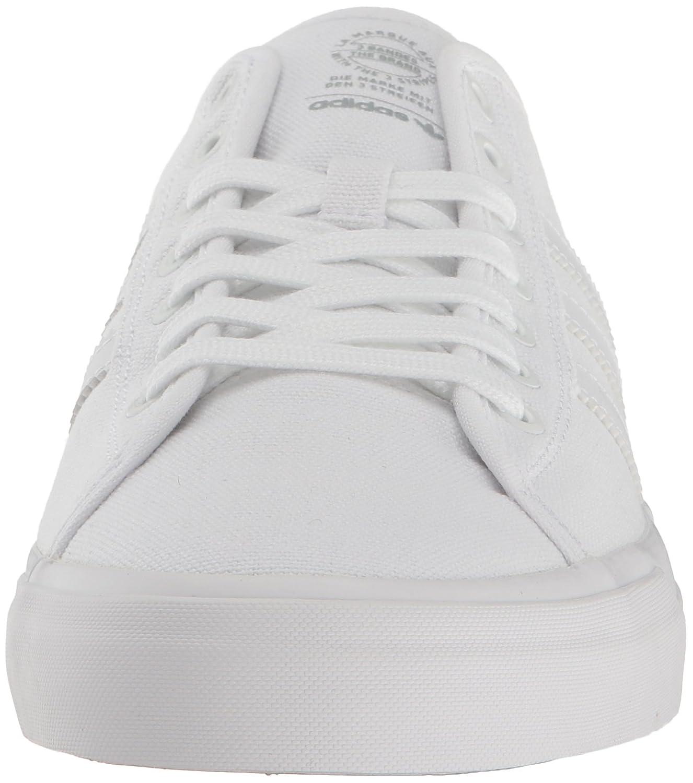 Adidas Originals Men's Matchcourt RX schuhe, Weiß Weiß Weiß Weiß Weiß, (6.5 M US) 307a6e