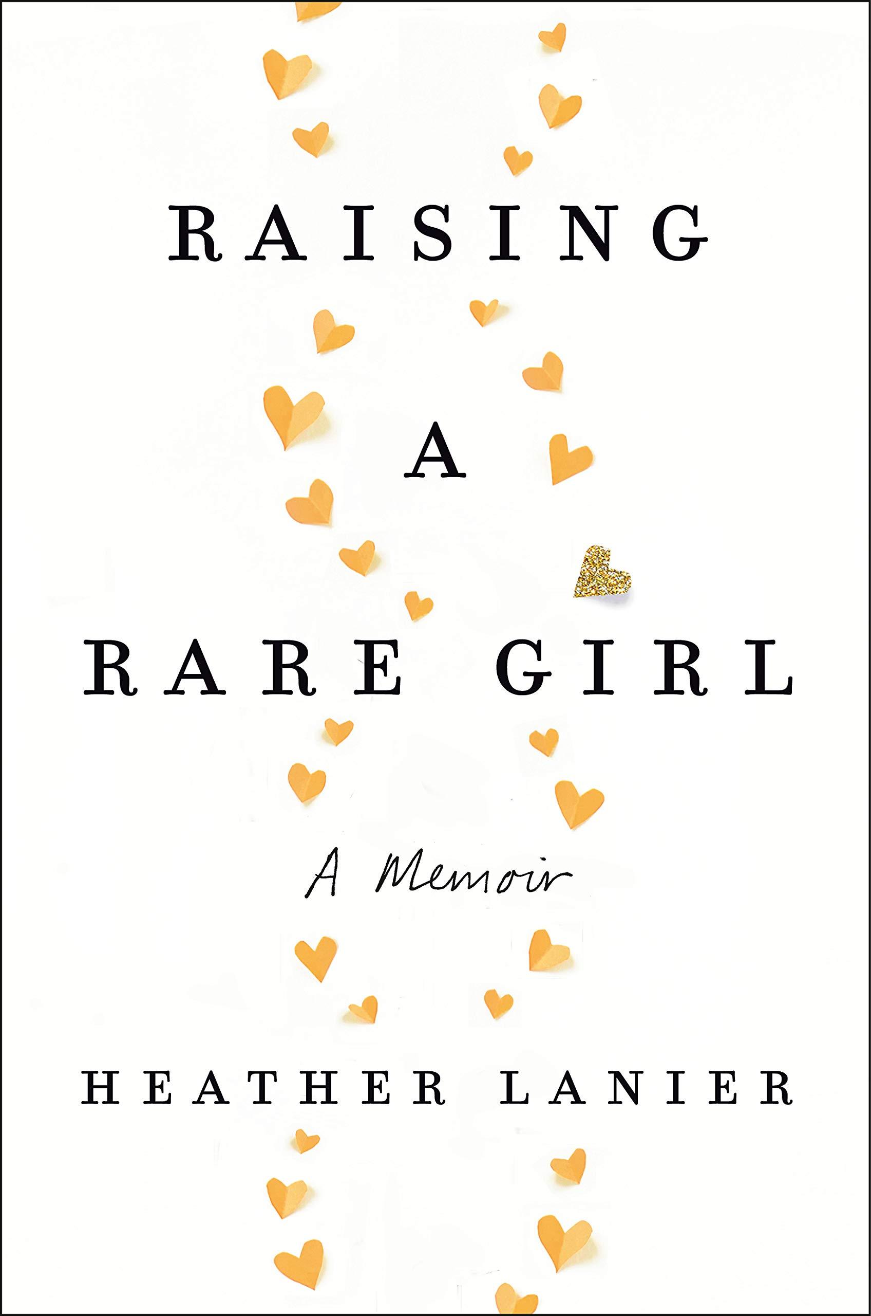 Cercetare Prenume Rare Girl