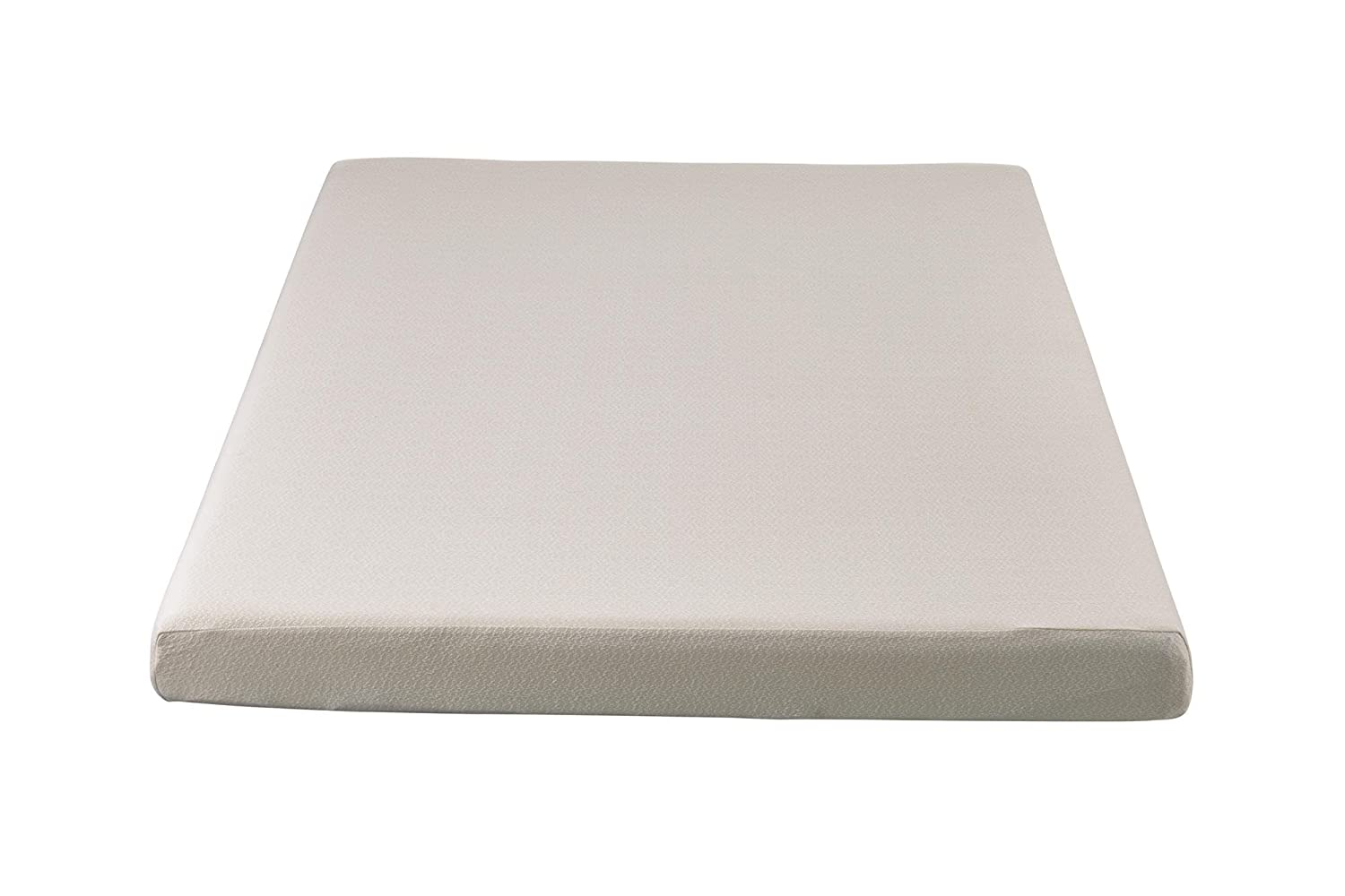 type of mattresses for platform bed