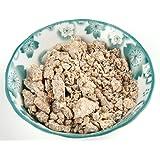 Nuruk Fermentation Starter for Makgeoli Rough Powder US Wheat 200g
