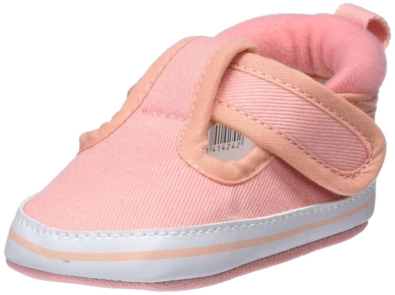 Zippy English Twill, Zapatos de Bebé para Bebés
