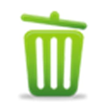 Amazon com: 1-click cleaner (no ads): Appstore for Android