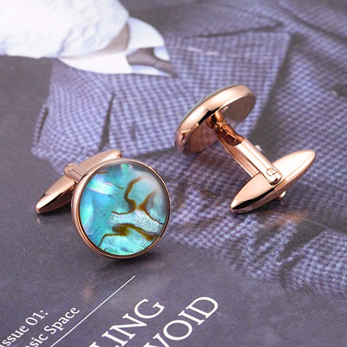NOVELTY SILVER COLOURED DOLPHIN MENS DRESS CUFF LINKS CUFFLINKS #1002