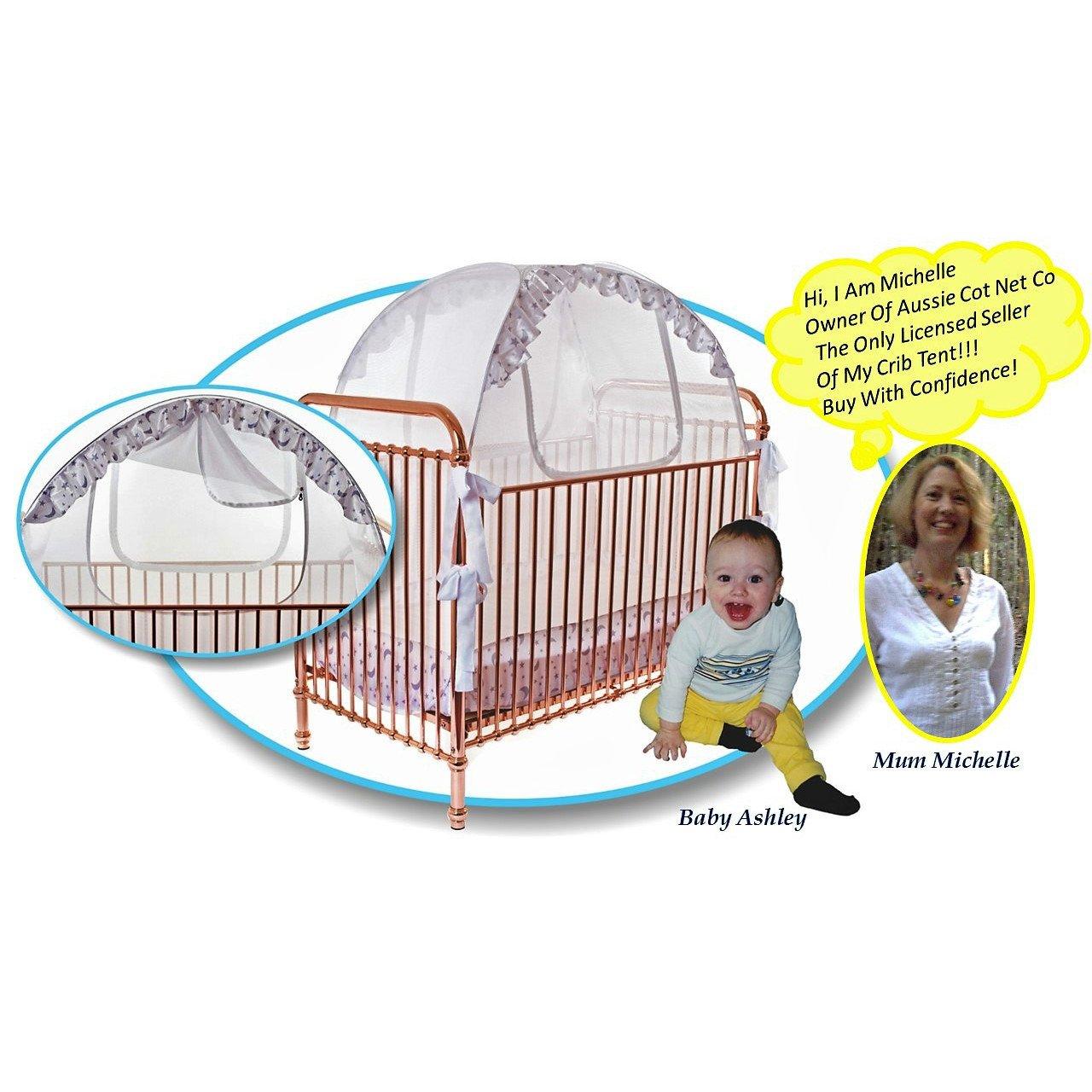 Crib tents for babies - Crib Tents For Babies 24