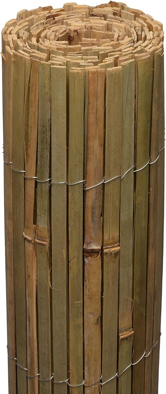 Sol Royal Garden Screen Solvision B89 Fence Privacy Shield 160x600