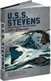 U.S.S. Stevens: The Collected Stories (Dover Graphic Novels)